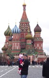 Red Square 10
