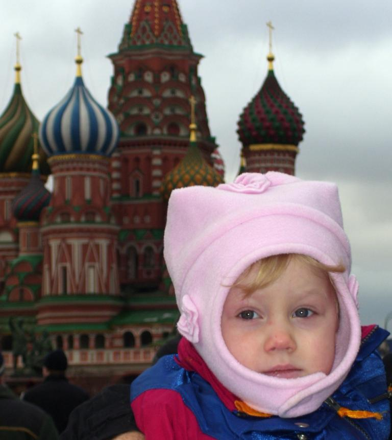 Red Square 11